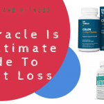Absmiracle Is The Ultimate Guide To Weight Loss