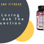 Key To Losing Weight – Ask The Right Question
