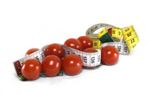 diet_tomatoes