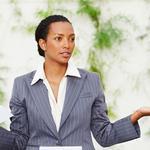 Gender Body Language review