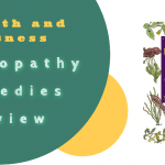 Homeopathy Remedies review