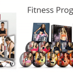 Your Guide to the Most Effective Group Fitness Programs