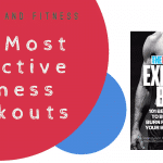 The Most Effective Fitness Workouts