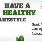 Seek Arthritis Relief with Apple Cider Vinegar – Natural Remedies