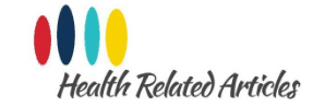 Health related articles