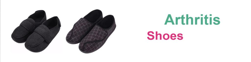 Arthritis Shoes