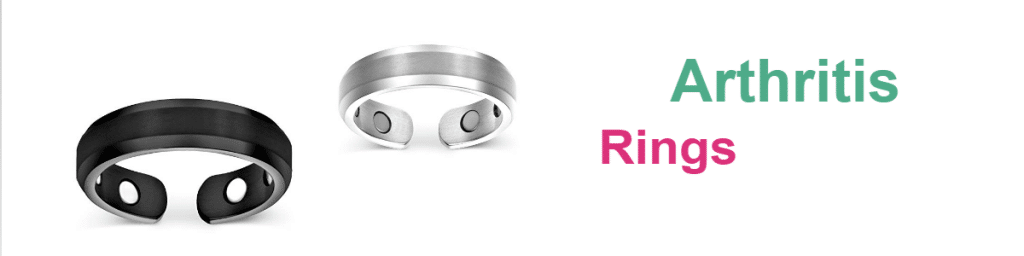 Arthritis Rings
