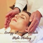 What Are Energy Therapies?