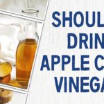 About Apple Cider Vinegar